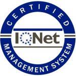 certificat-termotemp1